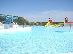 centro benessere piscine rete civica del comune di