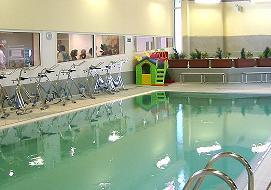 nuova piscina di suzzara rete civica del comune di