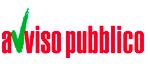 clicca per accedere a Avviso Pubblico