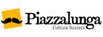 clicca per consultare notizie e iniziative di Piazzalunga