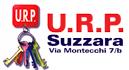 clicca per accedere all' URP: Ufficio Relazioni con il Pubblico